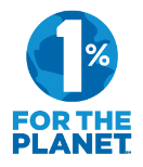 logo Forthe Planet