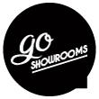 log goshowroom