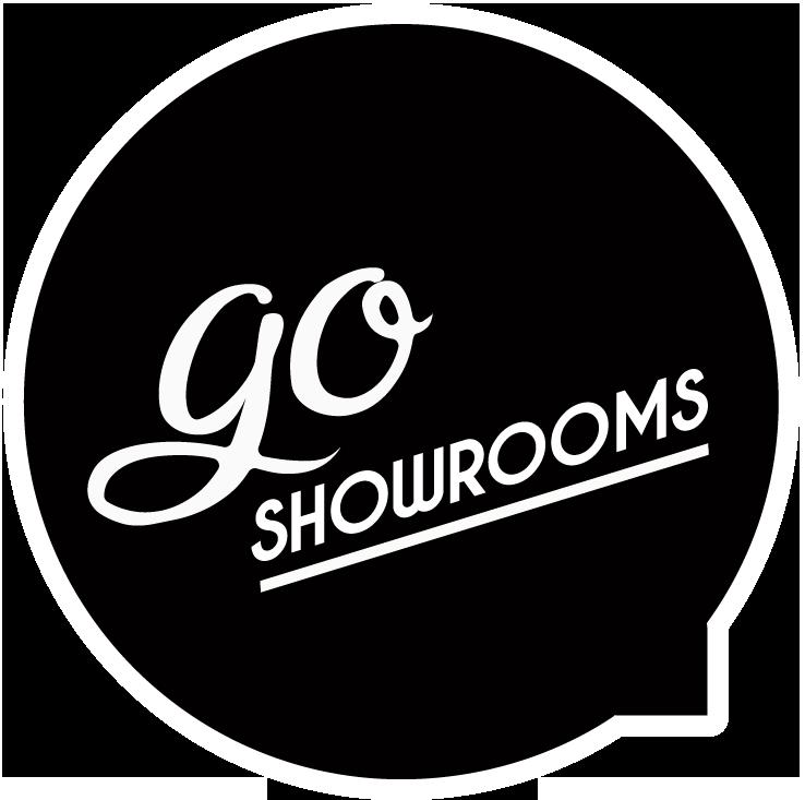 Go Showrooms