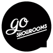 log goshowroom