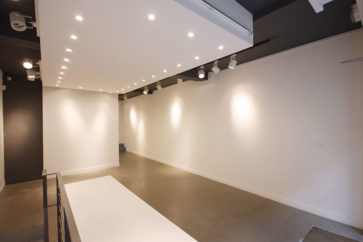 Showroom 66m2 – ref_166 photo 3