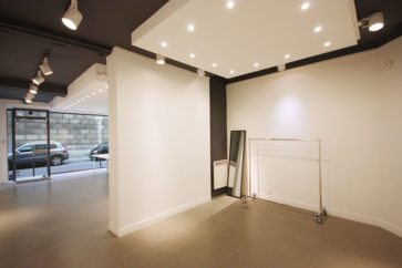 Showroom 66m2 – ref_166 photo 7