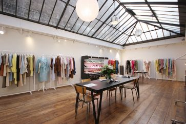 Showroom 115m2 – ref_110 photo 8