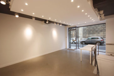 Showroom 66m2 – ref_166 photo 2