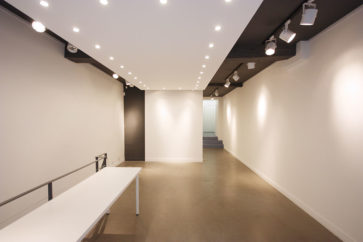 Showroom 66m2 – ref_166 photo 1