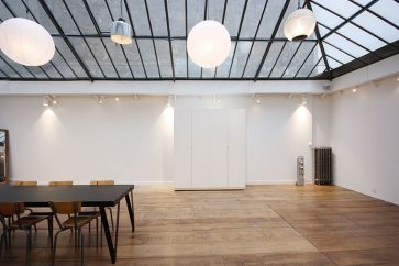 Showroom 130m2 – ref_110 photo 4