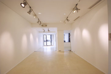 Showroom 85m2 – ref_277 photo 0