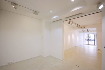 Showroom 85m2 – ref_277 photo 2