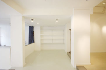 Showroom 85m2 – ref_277 photo 5