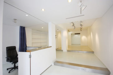 Showroom 85m2 – ref_277 photo 4