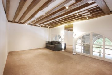 Showroom 80m2 – ref_312 photo 7