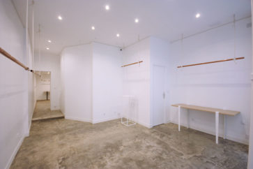 Showroom 37m2 – ref_315 photo 1