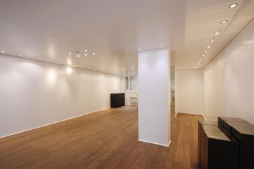 Showroom 50m2 – ref_313 photo 7