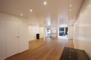 Showroom 50m2 – ref_313 photo 3