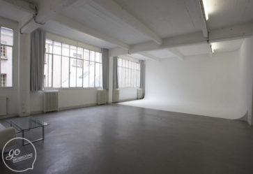 Showroom 140m2 – ref_164 photo 1