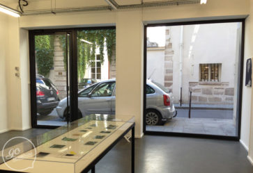 Showroom 75m2 – ref_170 photo 1