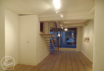 Showroom 100m2 – ref_178 photo 4