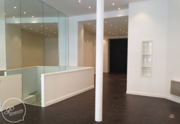 Showroom 85m2 – ref_156 photo 0