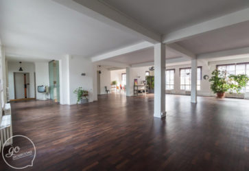 Showroom 248m2 – ref_240 photo 4