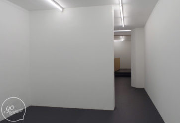 Showroom 80m2 – ref_147 photo 1