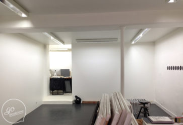 Showroom 50m2 – ref_206 photo 1
