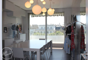 Showroom 90m2 – ref_259 photo 1