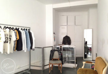 Showroom 70m2 – ref_161 photo 0