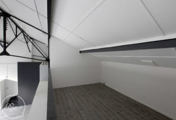 Showroom 150m2 – ref_234 photo 4