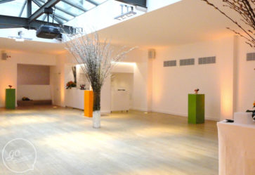 Showroom 600m2 – ref_219 photo 2
