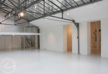 Showroom 650m2 – ref_111 photo 0