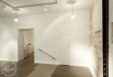 Showroom 45m2 – ref_107 photo 2