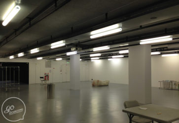 Showroom 100m2 – ref_214 photo 1