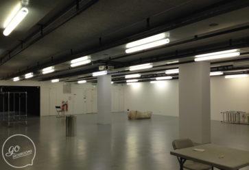Showroom 100m2 – ref_214 photo 1