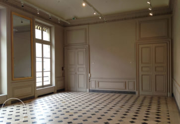 Showroom 340m2 – ref_120 photo 2