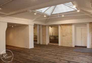 Showroom 250m2 – ref_115 photo 2