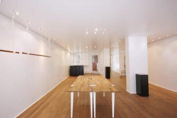 Showroom 50m2 – ref_313 photo 2