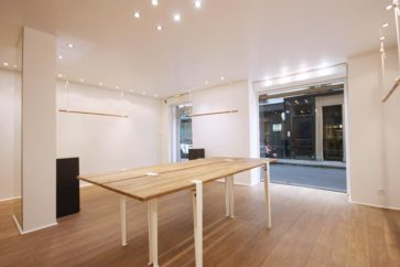 Showroom 50m2 – ref_313 photo 12