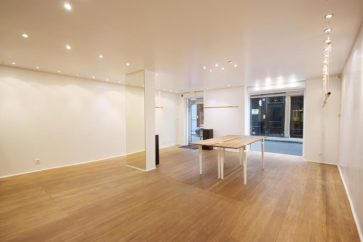 Showroom 50m2 – ref_313 photo 11