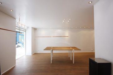 Showroom 50m2 – ref_313 photo 1