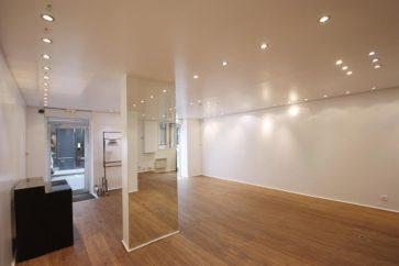 Showroom 50m2 – ref_313 photo 9