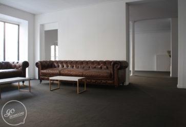 Showroom 150m2 – ref_201 photo 3