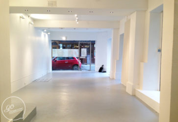 Showroom 120m2 – ref_157 photo 0