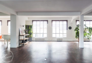 Showroom 248m2 – ref_240 photo 6