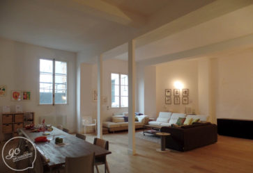Showroom 240m2 – ref_236 photo 0