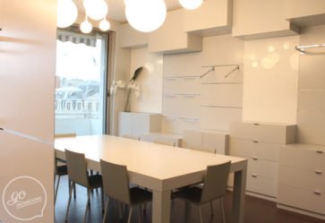 Showroom 90m2 – ref_259 photo 0