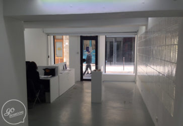Showroom 100m2 – ref_205 photo 1
