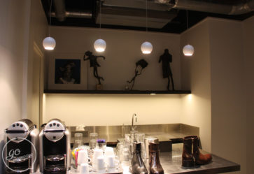 Showroom 150m2 – ref_208 photo 2