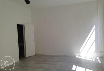 Showroom 75m2 – ref_109 photo 1