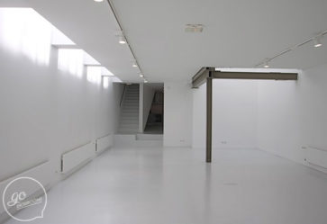 Showroom 300m2 – ref_112 photo 1