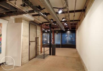 Showroom 350m2 – ref_235 photo 0